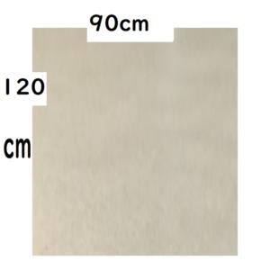 両更クラフト包装紙のハトロン判です