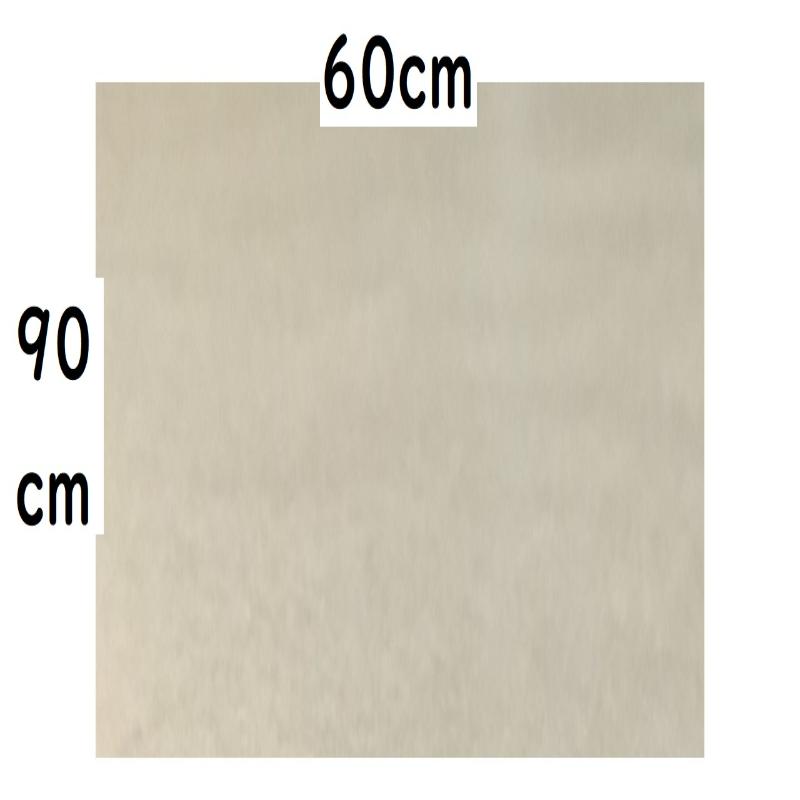 両更クラフト包装紙の定番サイズです