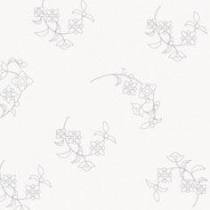 白檀の香りトイレットペーパーはお洒落な柄のトイレットペーパーです。