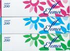エルモアティッシュ3個セットは粗品で人気です!
