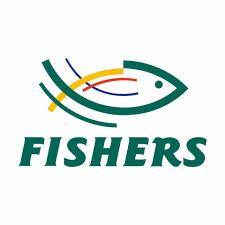 本間釣具店フィッシャーズさん