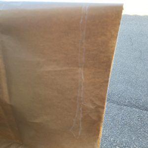 産業資材包装紙