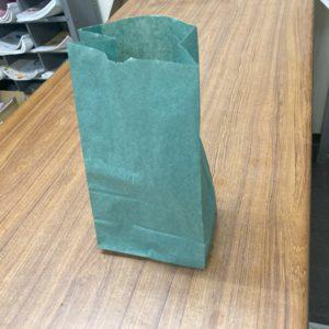 紙袋耐水紙です